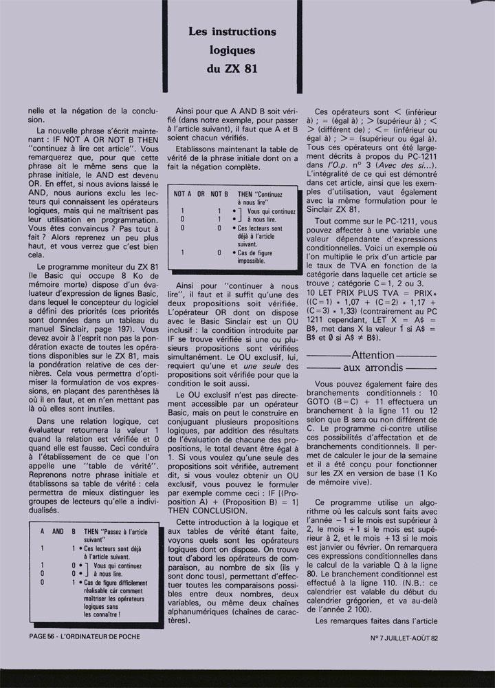 Op-7-page-52-1000