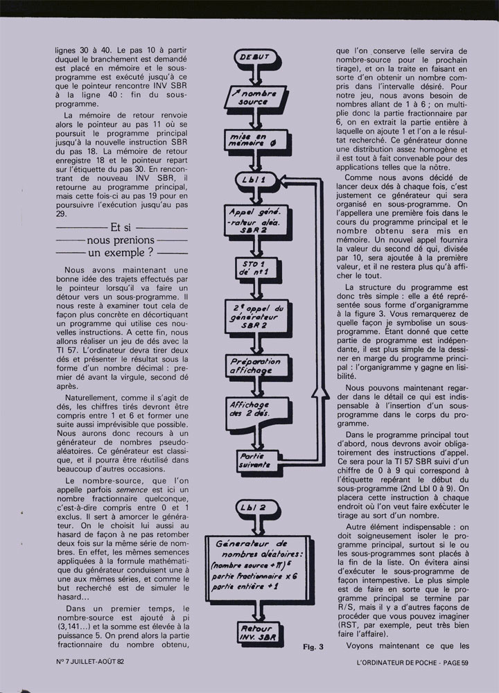 Op-7-page-55-1000