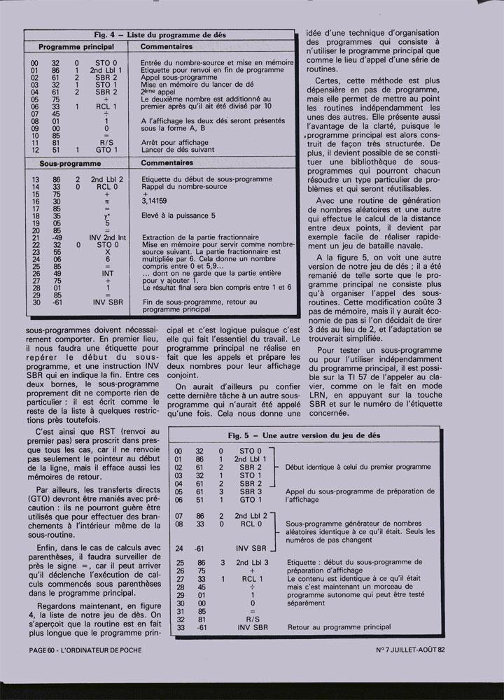 Op-7-page-56-1000