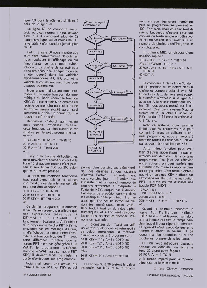 Op-7-page-59-1000