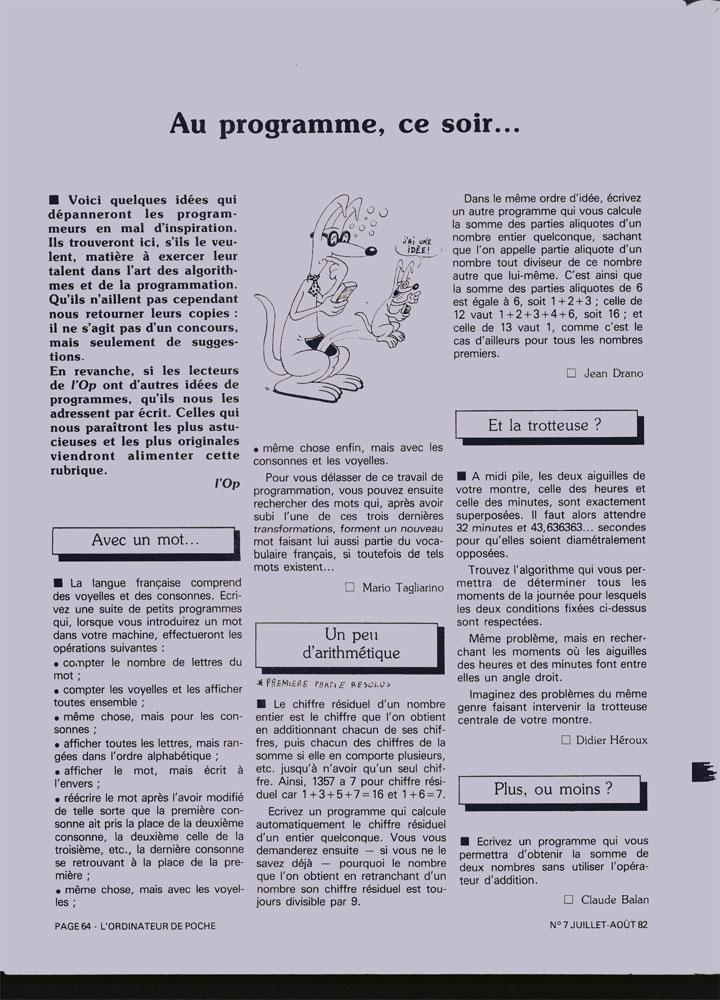 Op-7-page-60-1000
