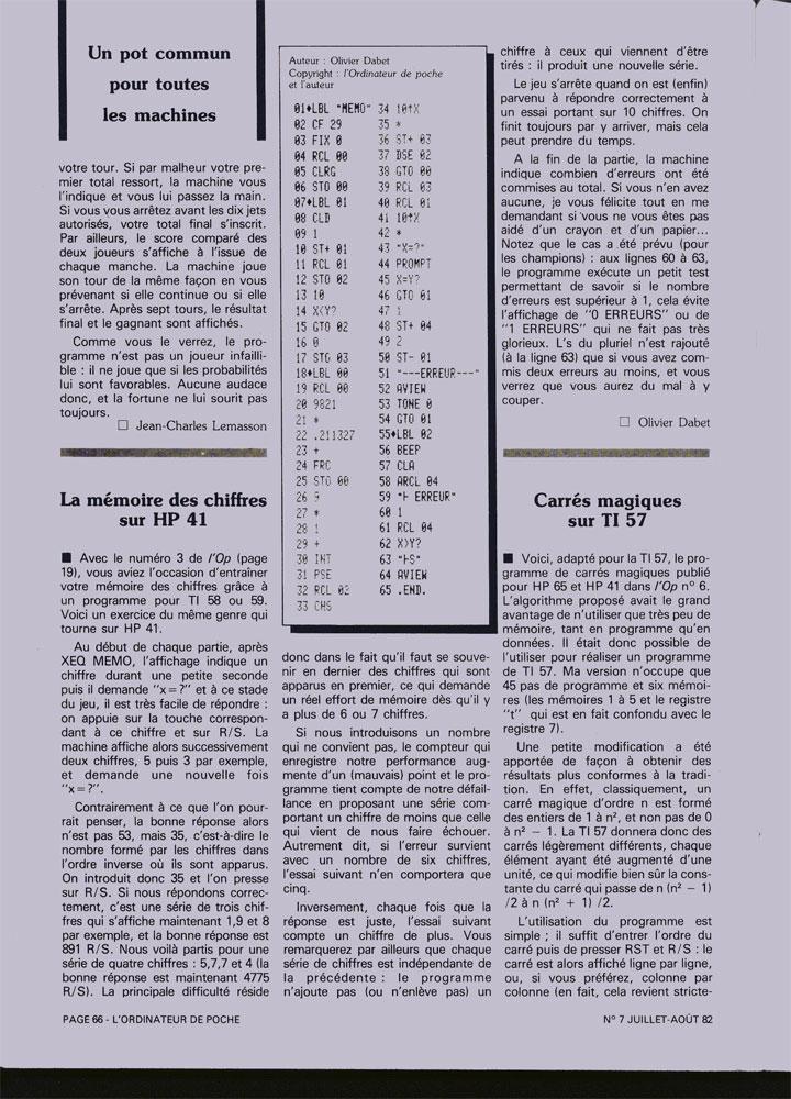 Op-7-page-62-1000