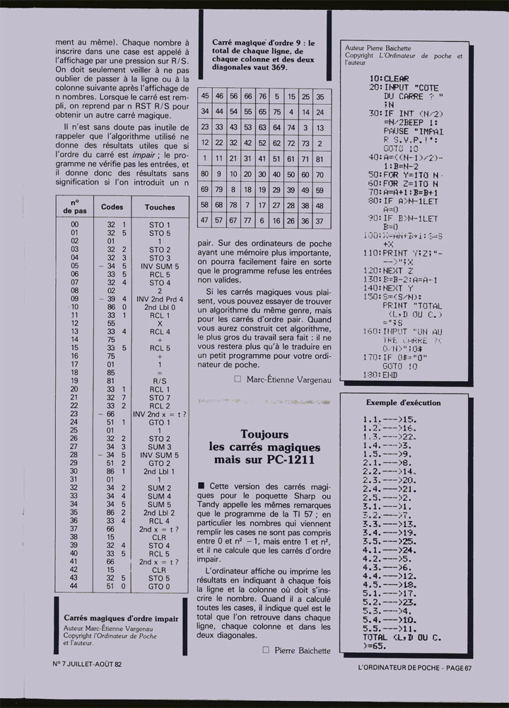 Op-7-page-63-1000