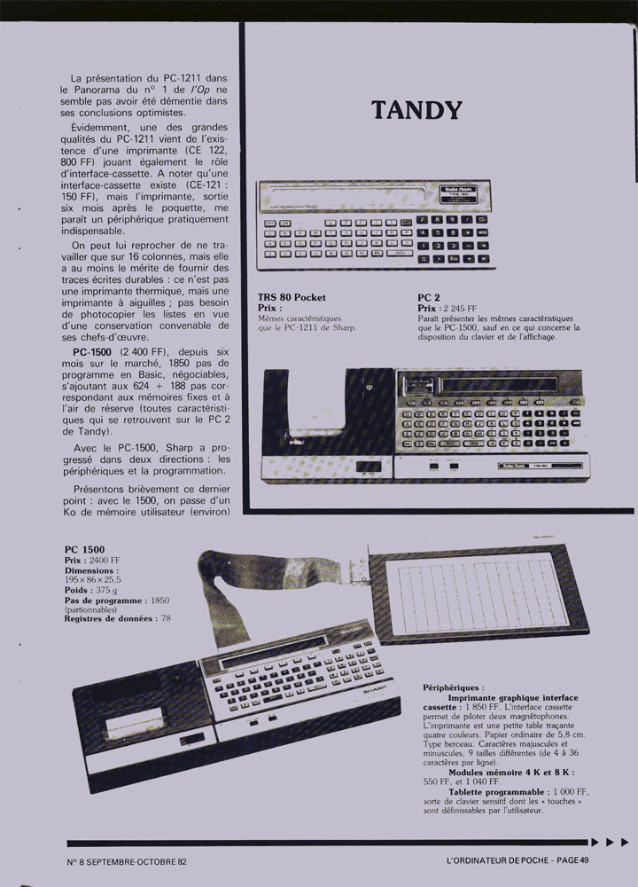 Op-8-page-47-1000