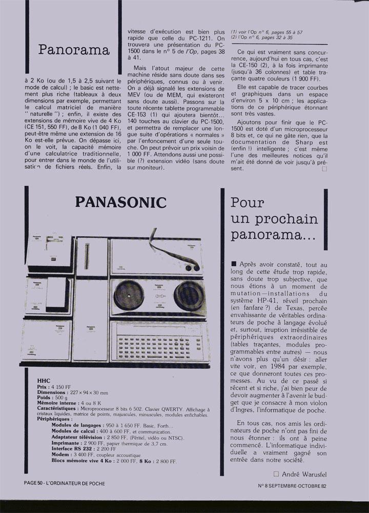 Op-8-page-48-1000