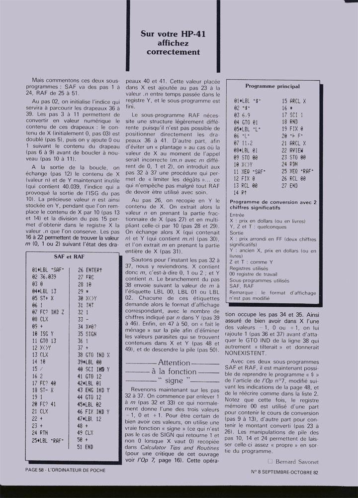 Op-8-page-56-1000