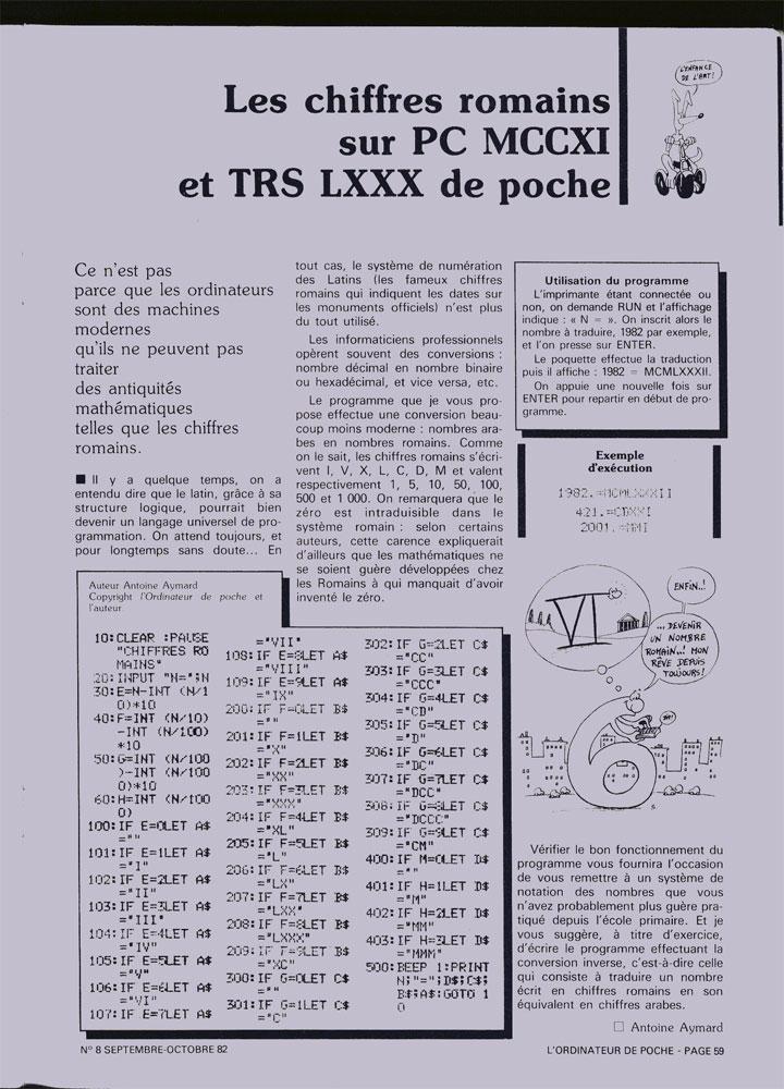 Op-8-page-57-1000