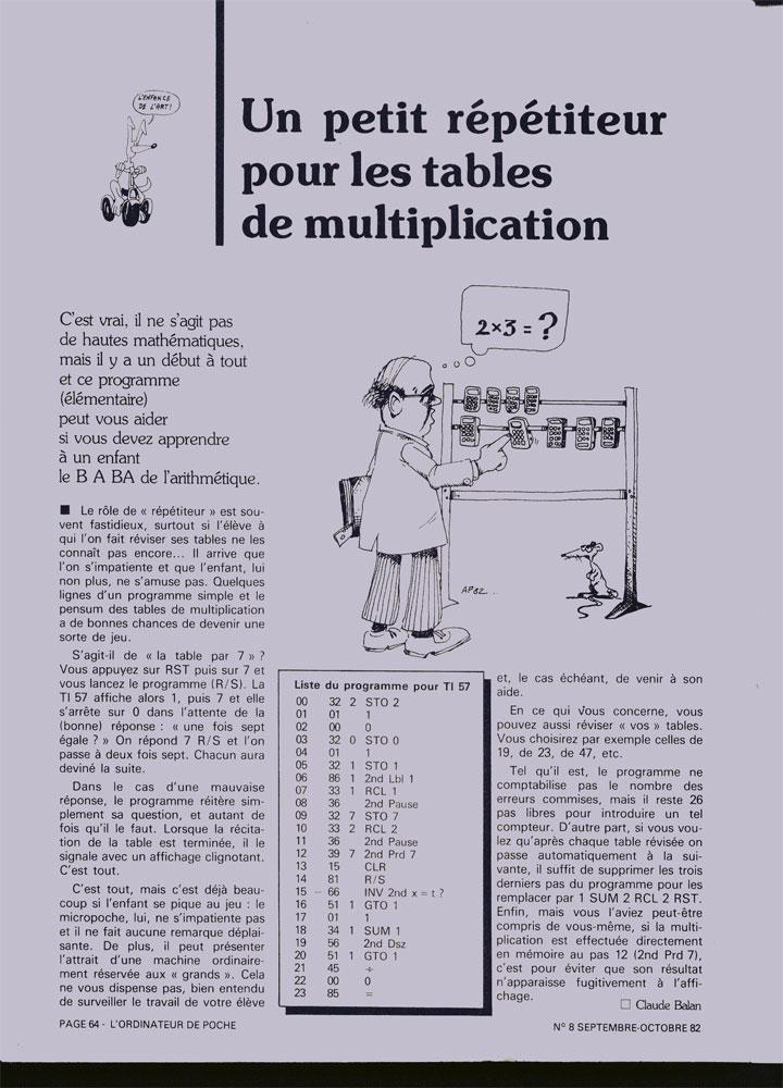 Op-8-page-60-1000