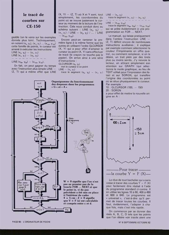 Op-8-page-62-1000