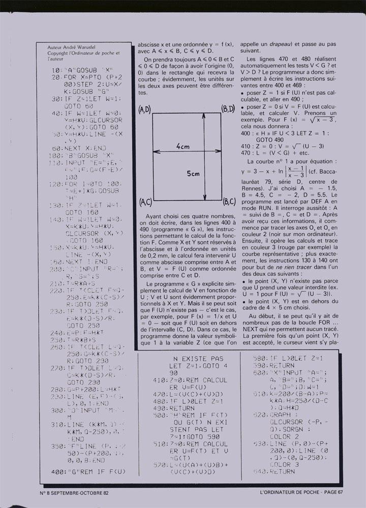 Op-8-page-63-1000
