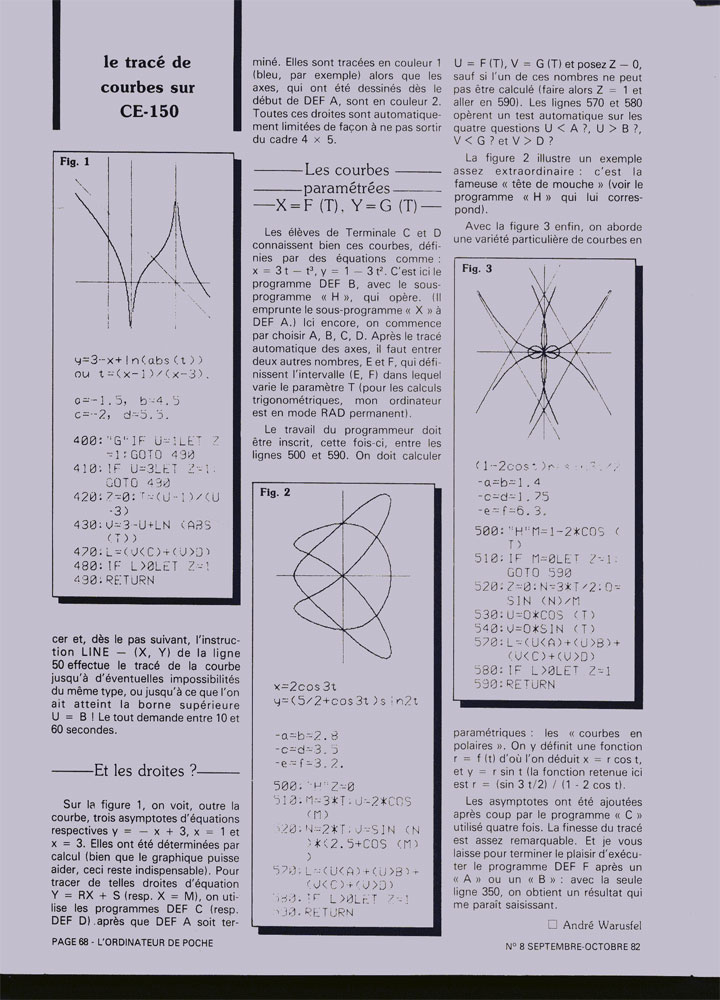 Op-8-page-64-1000