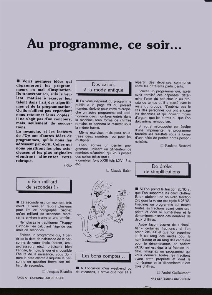 Op-8-page-66-1000