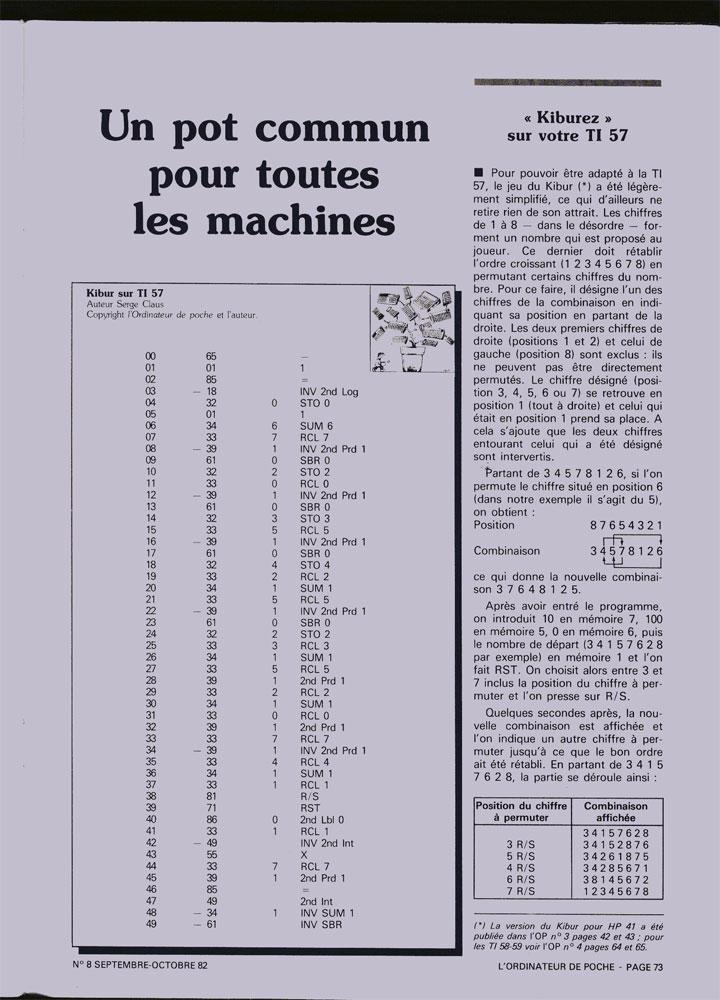 Op-8-page-69-1000