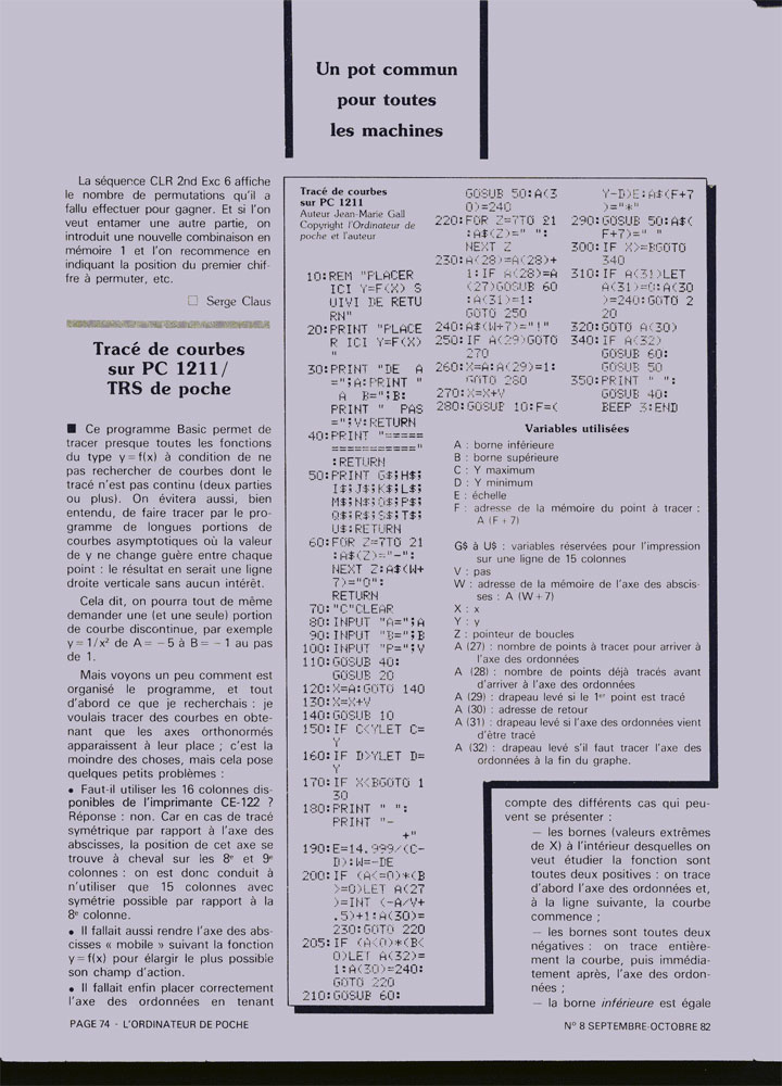 Op-8-page-70-1000