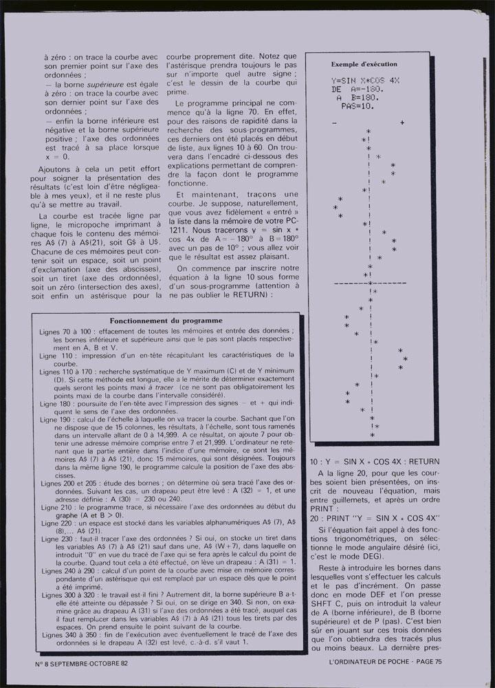 Op-8-page-71-1000