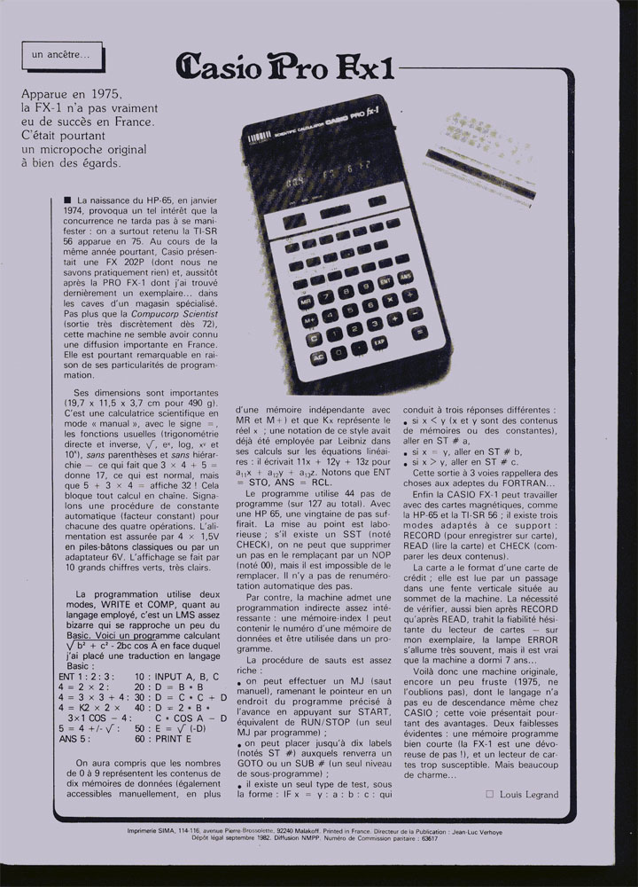 Op-8-page-74-1000