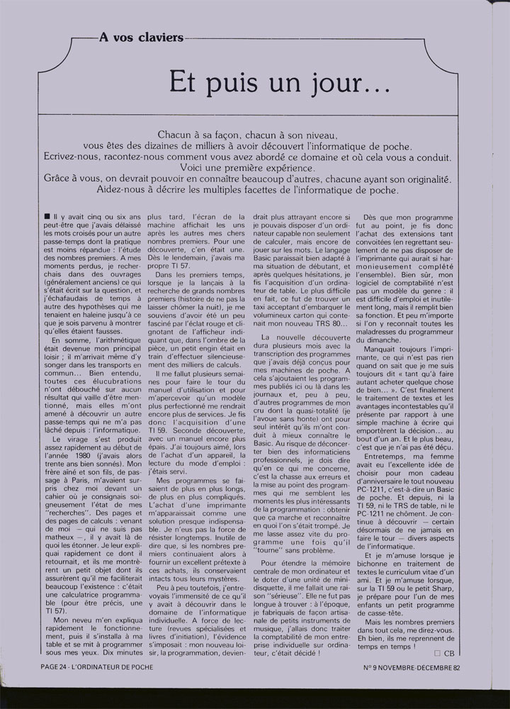 Op-9-page-22-1000