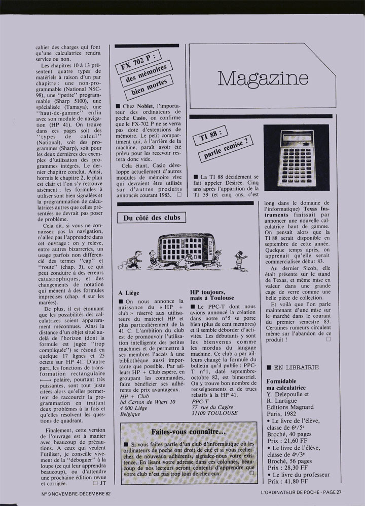 Op-9-page-25-1000