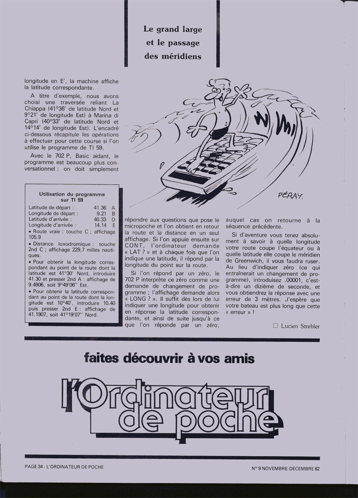 Op-9-page-32-1000