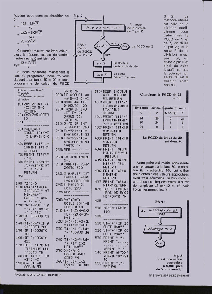 Op-9-page-34-1000