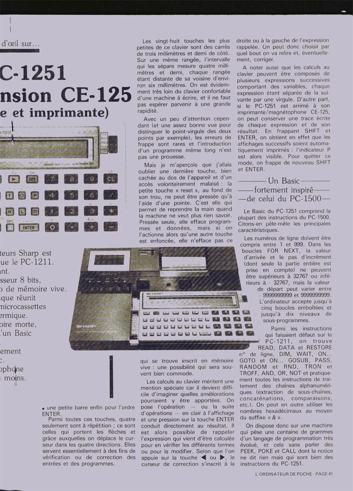 Op-9-page-39-1000