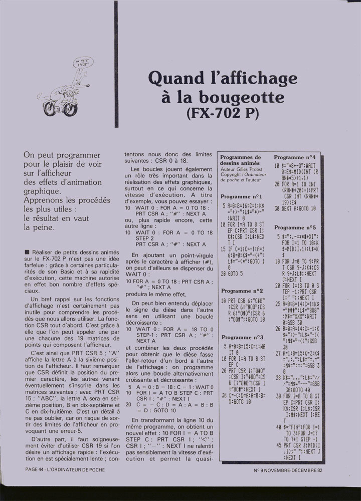Op-9-page-42-1000