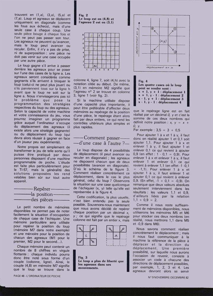 Op-9-page-46-1000