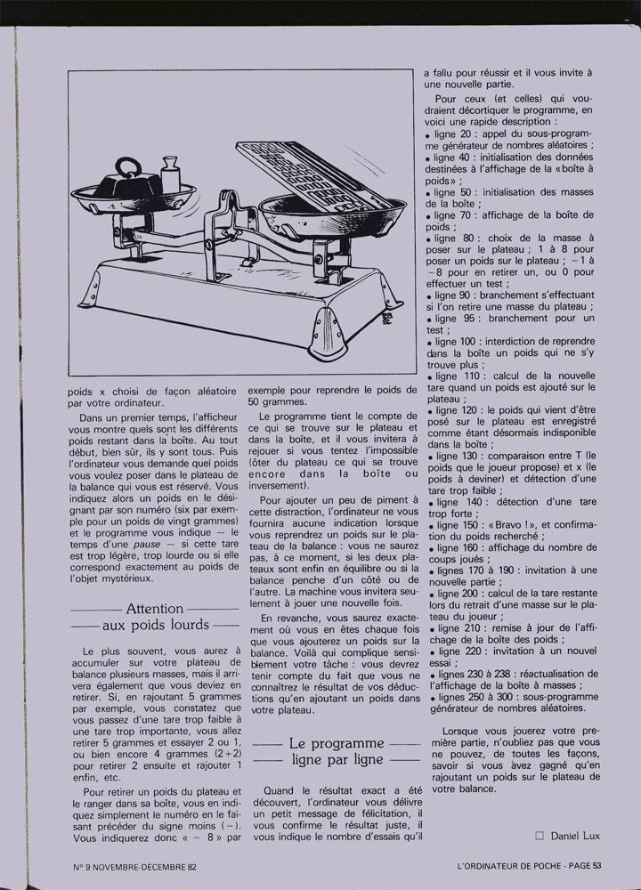 Op-9-page-51-1000