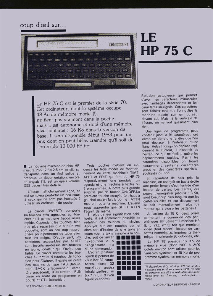 Op-9-page-57-1000