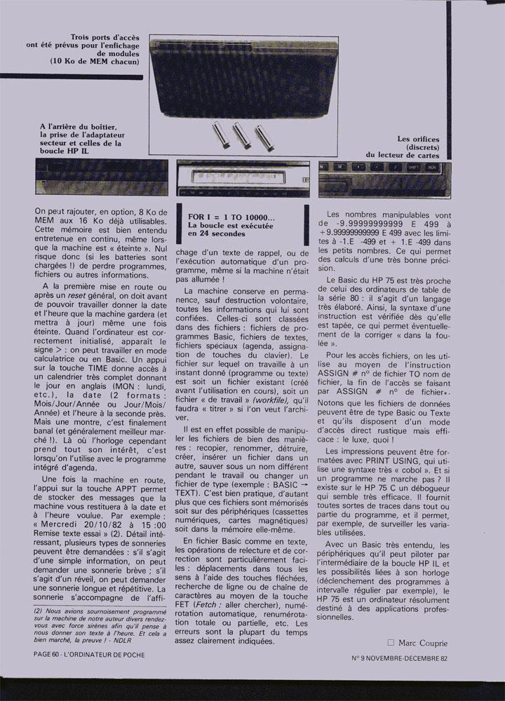 Op-9-page-58-1000