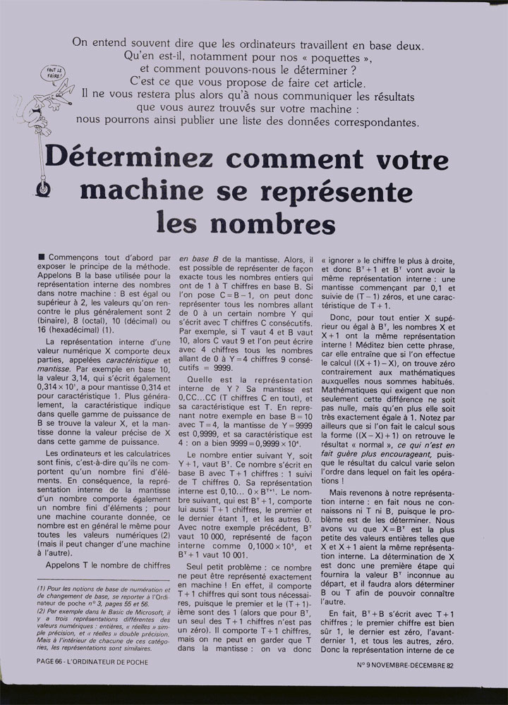 Op-9-page-62-1000