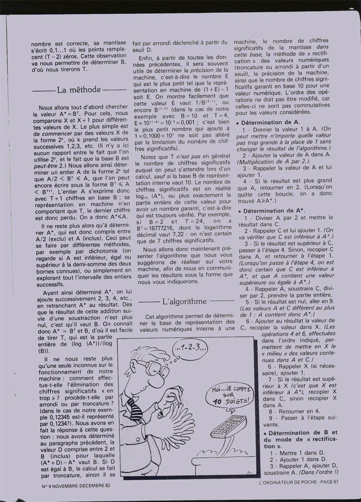 Op-9-page-63-1000
