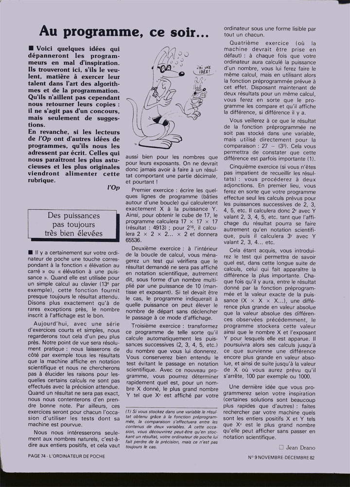 Op-9-page-70-1000