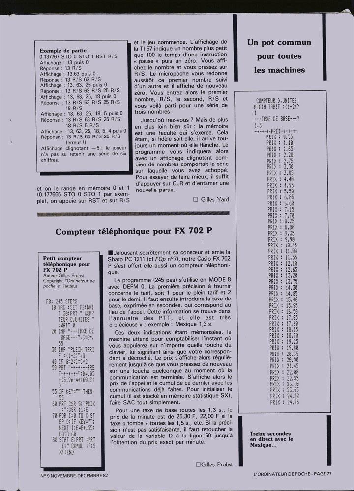 Op-9-page-73-1000