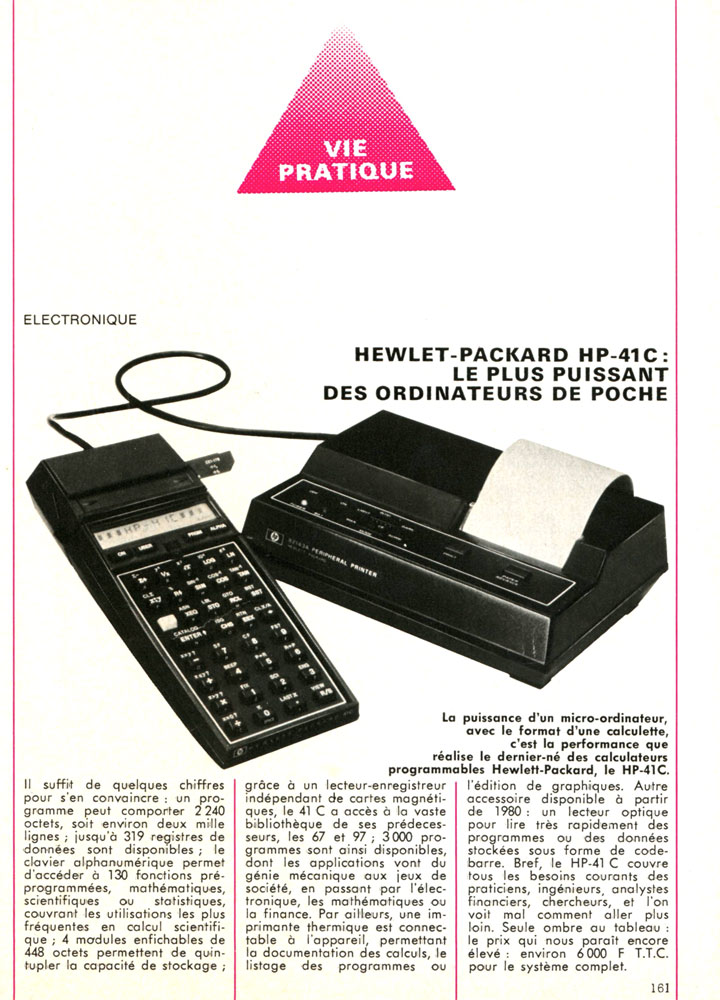 Sv-746-page-161-1000