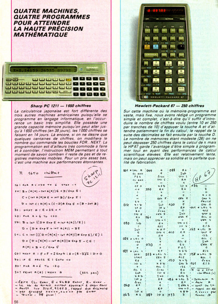 Sv-759-page-56-1000