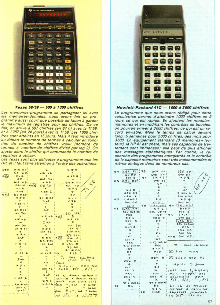 Sv-759-page-57-1000