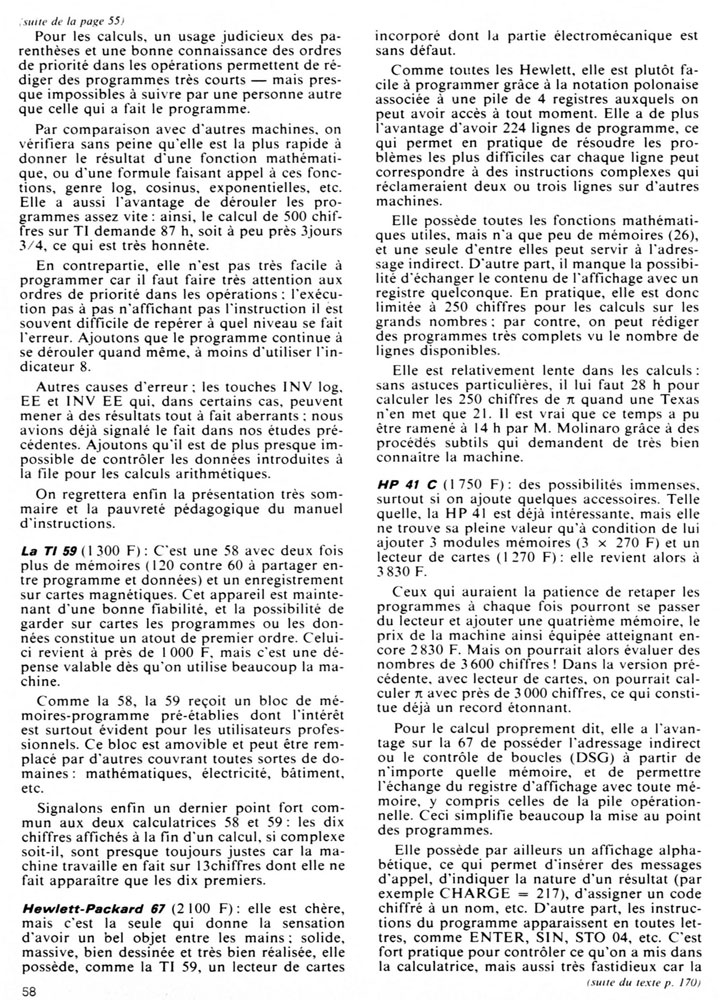 Sv-759-page-58-1000