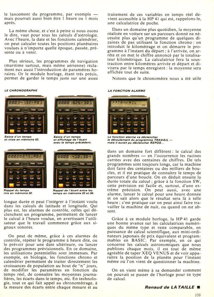 Sv-781-page-109-1000