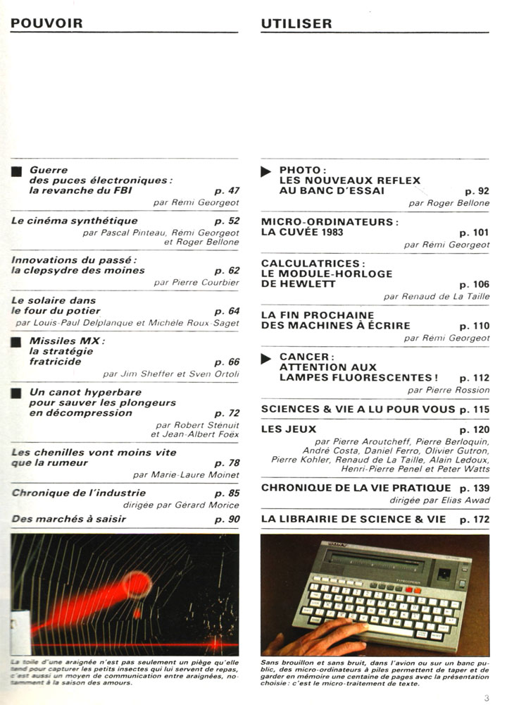 Sv-781-page-3-1000